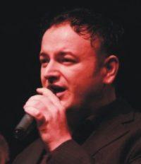 Andrzej Rakoczy