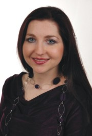 Anna Kamyk
