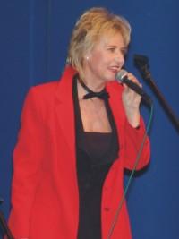 Jolanta Bauszek
