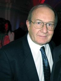 Andrzej Dąbrowski