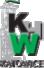 Katowicki Holding Węglowy S.A. - grupa kapitałowa skupiająca kopalnie węgla kamiennego: Murcki-Staszic, Mysłowice-Wesoła, Wieczorek i Wujek.