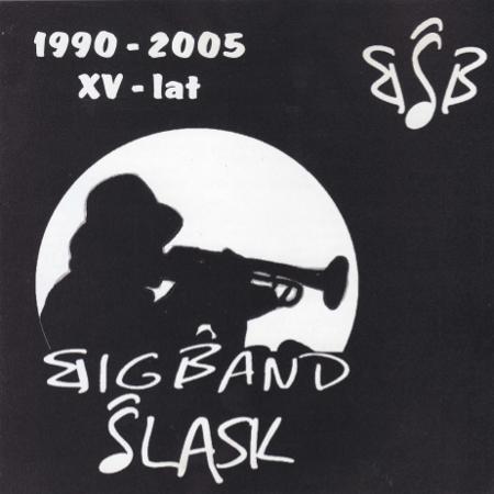 Big Band Śląsk – cz.2