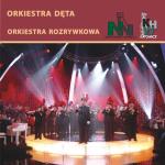 """Orkiestra Dęta i Big Band Kopalni Węgla Kamiennego """"Śląsk"""""""